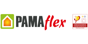Pamaflex